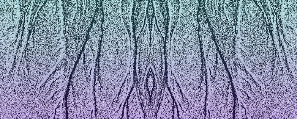 Blend-sm-crop