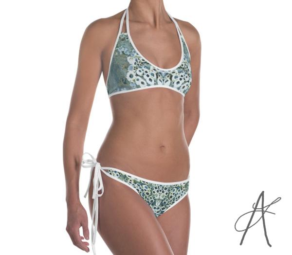 ALD-Deep-Sea-Bikini-2
