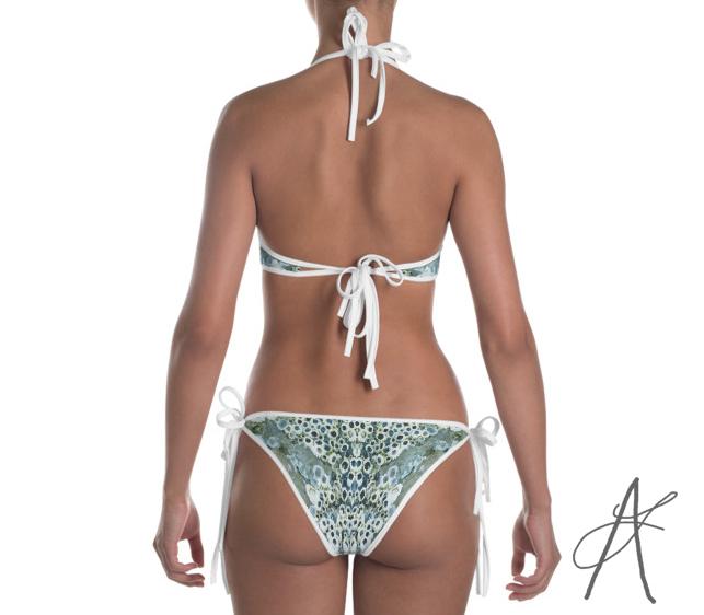 ALD-Deep-Sea-Bikini-4