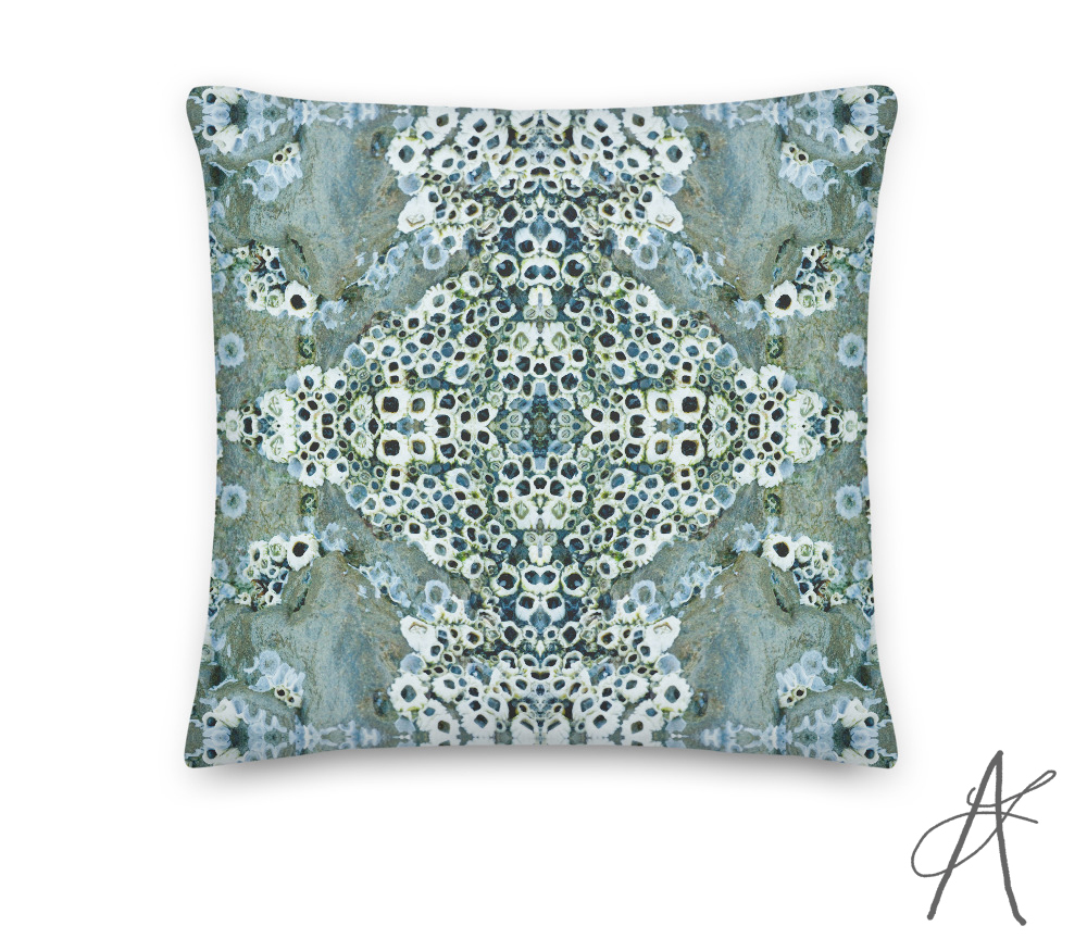 ALD-Deep-Sea-Pillow-SQ