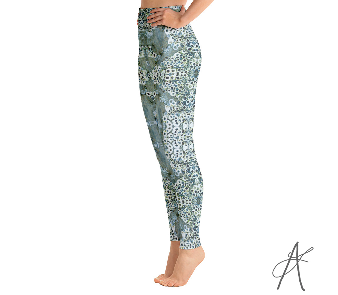 ALD-Deep-Sea-Yoga-Legging-2