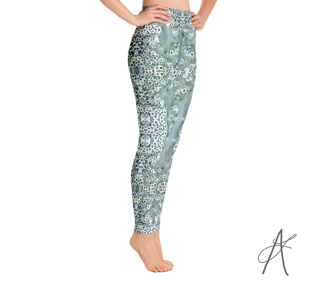 ALD-Deep-Sea-Yoga-Legging-3