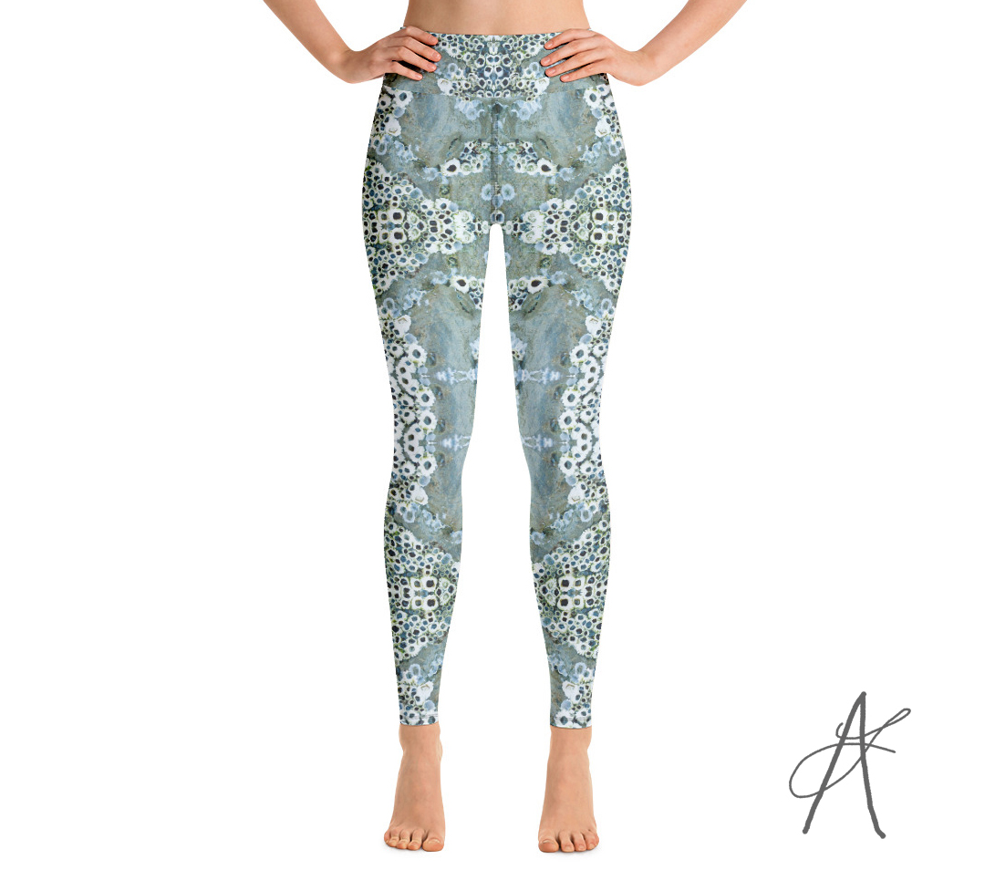 ALD_Deep-Sea-Yoga-Leggings-1