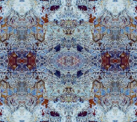 crystal-art-blue-web