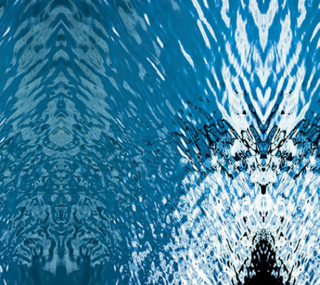 sky-eye-web