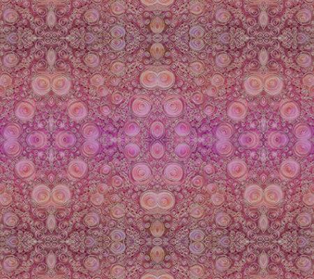 urchin-art-web